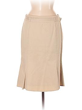 Karen Miller Casual Skirt Size 6