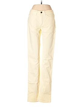 American Apparel Jeans 26 Waist