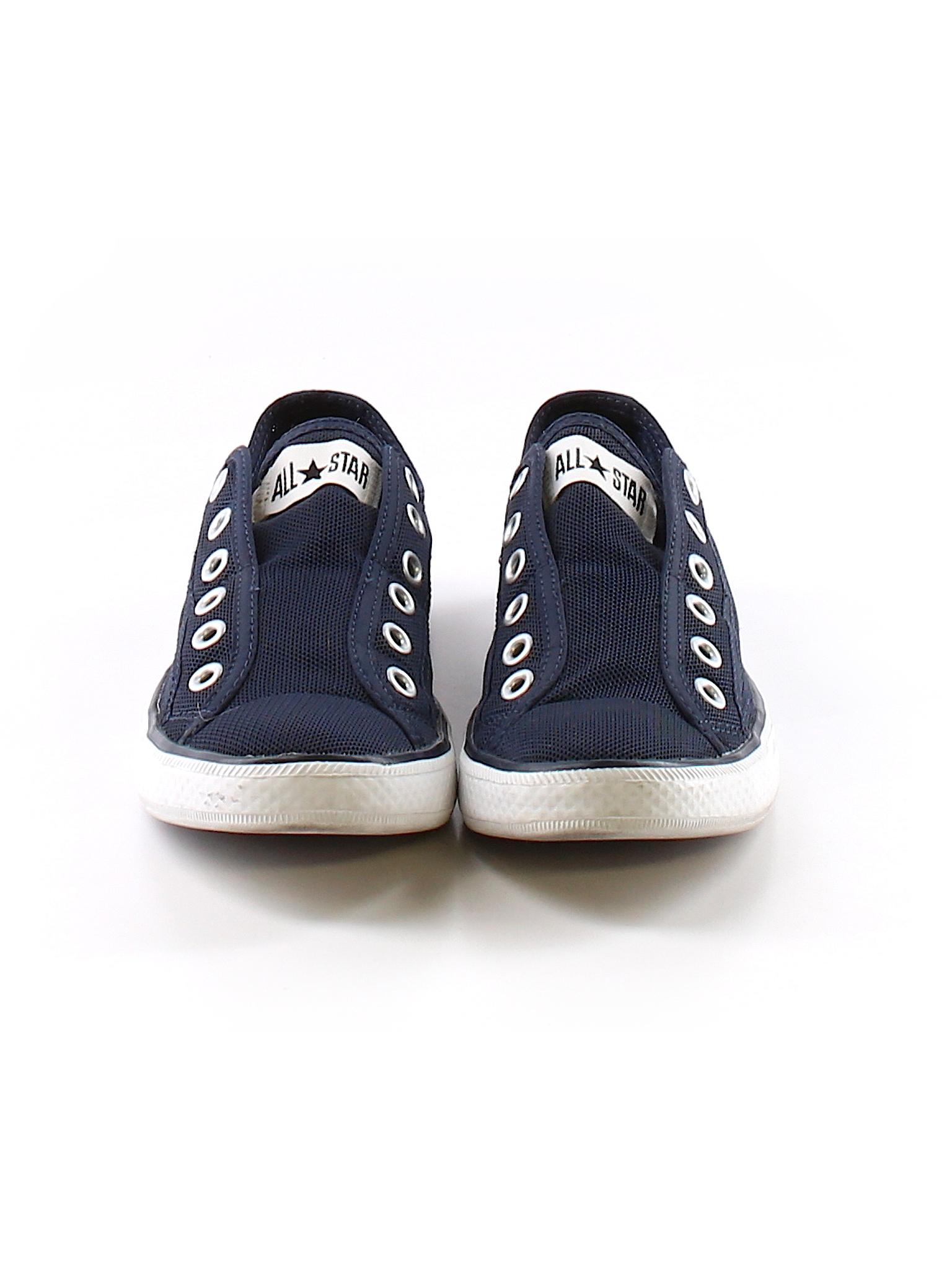 promotion promotion Sneakers Boutique Boutique Sneakers Converse Converse 5Ix04q7gw