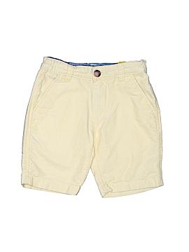 Nautica Khaki Shorts Size 5