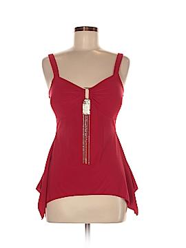 MKM Designs Sleeveless Top Size M