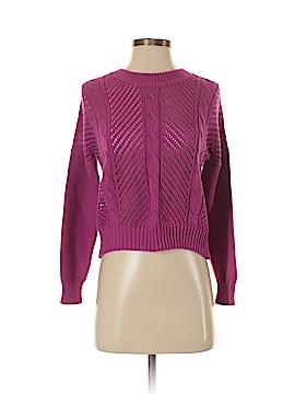 TOBI Pullover Sweater Size XS