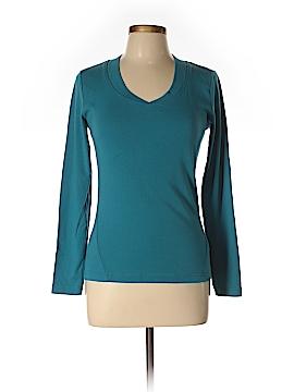 Royal Robbins Long Sleeve T-Shirt Size M
