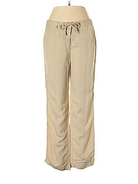 Tommy Hilfiger Linen Pants Size 8