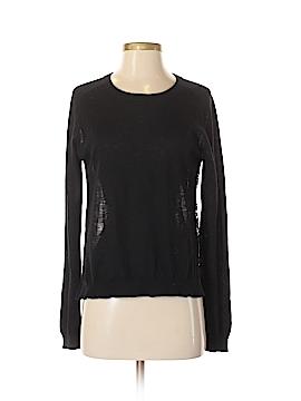 Mason Cashmere Pullover Sweater Size S