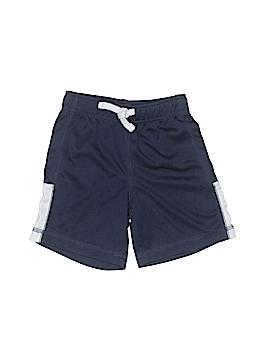 Koala Kids Shorts Size 18 mo