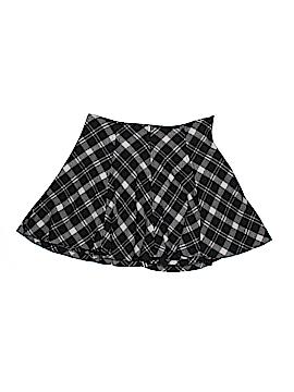 Polo by Ralph Lauren Skirt Size 16