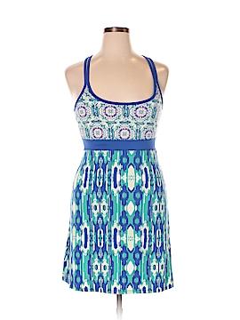 Lola Casual Dress Size L