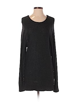 Edun Pullover Sweater Size XS - Sm