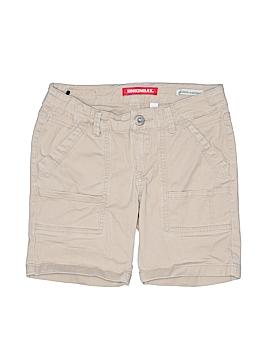 Unionbay Denim Shorts Size 14