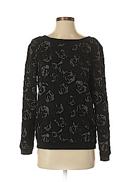 Hinge Sweatshirt Size XS