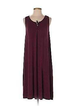 Socialite Casual Dress Size 2