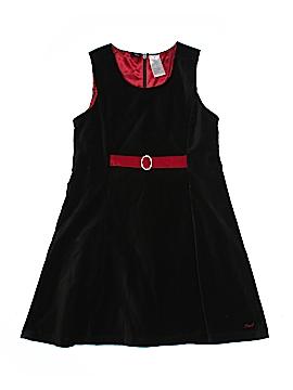 IZOD Dress Size 6X