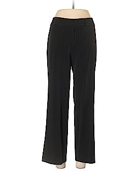 Yansi Fugel Dress Pants Size 2