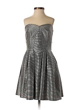 Jill Jill Stuart Cocktail Dress Size 4