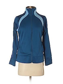 Athletic Works Jacket Size M
