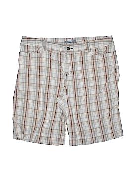 Apt. 9 Shorts Size 0