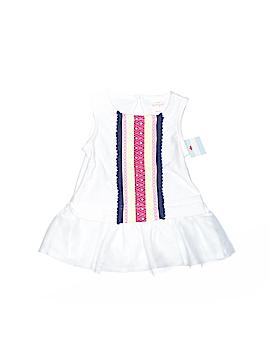 Cat & Jack Dress Size 3 mo - 6 mo