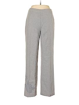 Bandolino Wool Pants Size 6