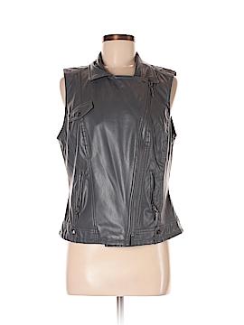 M by Marc Bouwer Vest Size M
