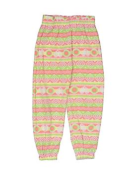 Disney Casual Pants Size 3T
