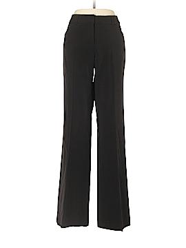 Norma Kamali Dress Pants Size 10