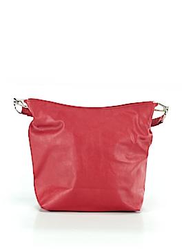 Braciano Shoulder Bag One Size