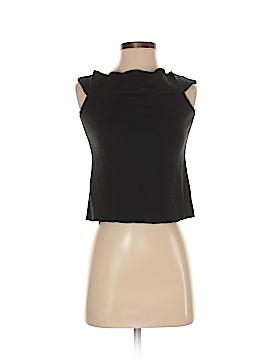 Rag & Bone/JEAN Sleeveless Top Size S