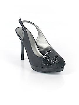 J. Renee Heels Size 6