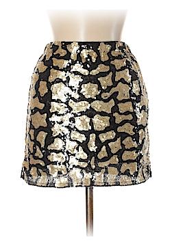 Raga Formal Skirt Size M
