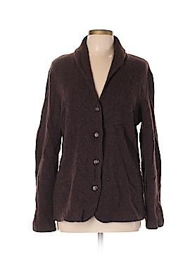 Ralph Lauren Wool Cardigan Size L