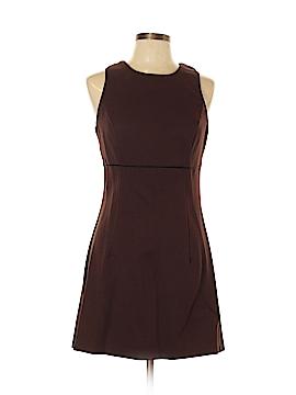 XOXO Casual Dress Size 11 - 12