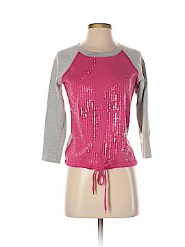 Nicki Minaj Sweatshirt Size S