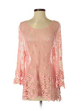 Cristina Pullover Sweater Size S