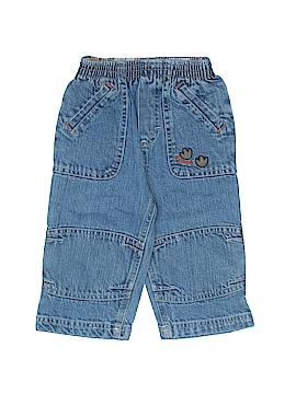 OshKosh B'gosh Jeans Size 18 mo
