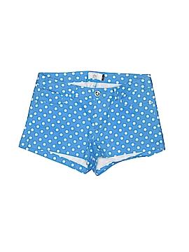 Dolce Vita Khaki Shorts Size M