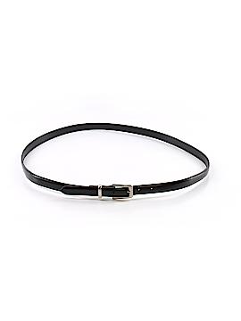 Unbranded Accessories Belt Size 26 (Plus)