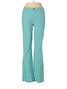 Doncaster Jeans Size 6