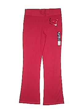 Faded Glory Sweatpants Size 10