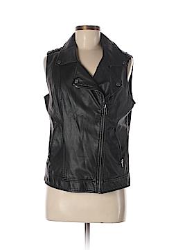 Bagatelle Vest Size S