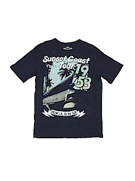 Ruum Short Sleeve T-Shirt Size 14