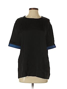 Acne Studios Short Sleeve Blouse Size 34 (EU)