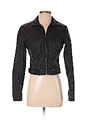 Converse One Star Women Jacket Size S