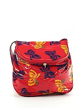 Bottega Veneta Crossbody Bag One Size
