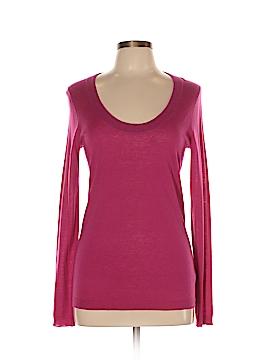 Martin + Osa Cashmere Pullover Sweater Size L