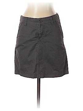 Koton Casual Skirt Size 34 (EU)