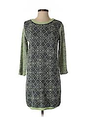 Mcginn Casual Dress