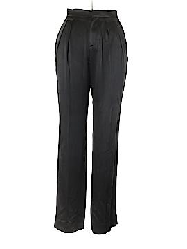 Gucci Silk Pants Size 42 (IT)