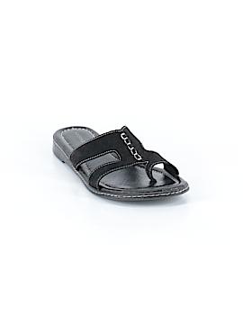 Donald J Pliner Sandals Size 8