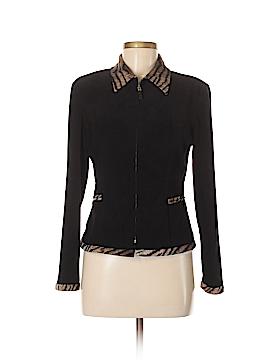 Scarlett Jacket Size 8